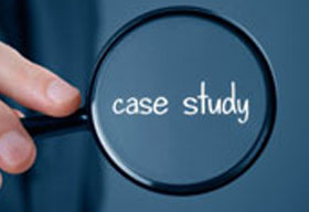 Case Study on Quality Management System