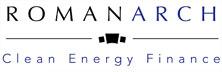 ROMAN ARCH Clean Energy