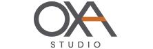 OXA STUDIO