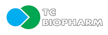 TC BioPharm Limited