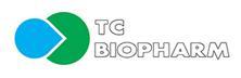 TC BioPharm Limited