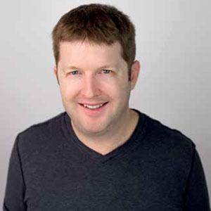 Steve Bassi, CEO, PolySwarm