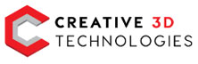Creative 3D Technologies