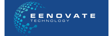 EEnovate Technology