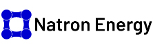 Natron Energy