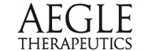 Aegle Therapeutics