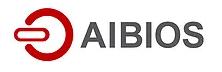 AIBIOS