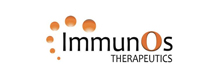 ImmunOs Therapeutics