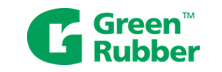 Green Rubber Global