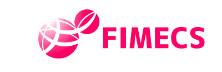 FIMECS