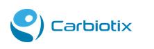 Carbiotix