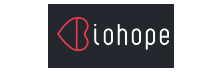 Biohope
