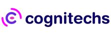 Cognitechs