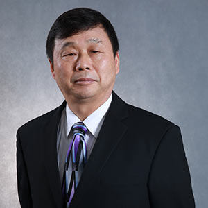 Dr. Yao-Chang Xu, Founder and CEO, Abbisko Therapeutics