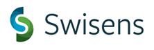 Swisens