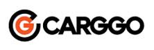 Carggo