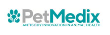 PetMedix