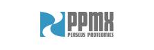 Perseus Proteomics