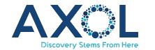 Axol Bioscience