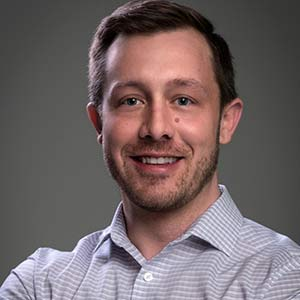 James Story, Co-Founder and CEO, Wellview