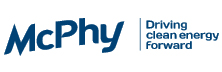 McPhy Energy S.A.