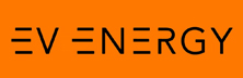 TC Energy Group