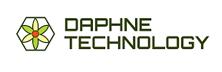 Daphne Technology