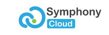 Symphony Cloud