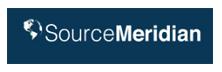 Source Meridian