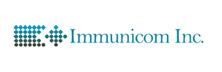 Immunicom
