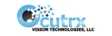 Ocutrx Vision Technologies