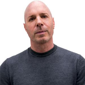 Yochi Slonim, Co-founder and CEO, Anima Biotech