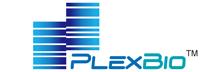 PlexBio Co., Ltd.