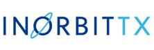 Inorbit Therapeutics
