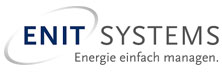 ENIT Systems