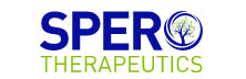 Spero Therapeutics