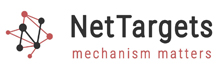 NetTargets