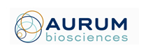 AURUM Biosciences