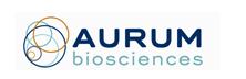 AURUM Biosciences
