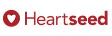 Heartseed Inc.