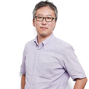 Kazuo Miyazaki, CEO, MiCAN Technologies Inc.