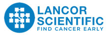 Lancor Scientific