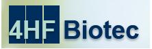 4HF Biotec
