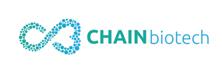 CHAIN Biotechnology