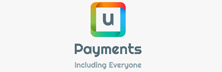 U-Payments