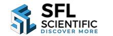 SFL Scientific
