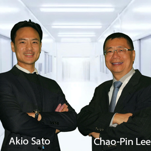 https://www.startupcity.com/company_logos/owln5_300.jpg