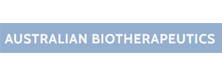Australian Biotherapeutics