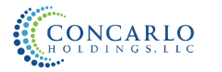 Concarlo Holdings