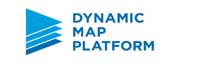 Dynamic Map Platform